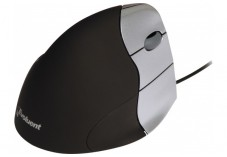 EVOLUENT Vertical Mouse 3 - droitier