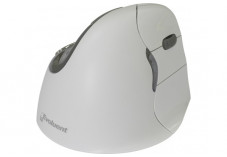 EVOLUENT Vertical Mouse 4 bluetooth - droitier