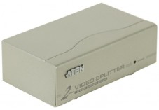 Aten VS92A splitter vga 2 voies 350MHZ