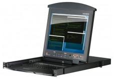 Aten KL1508AN Console LCD 19