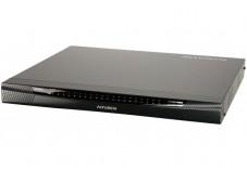 Aten PREMIUM KN4124VA kvm IP 24 ports - 5 Users 1Local 4Dist.