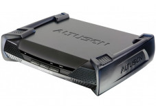 Aten KA9233 console VGA/USB-PS2 pour kvm KM0832