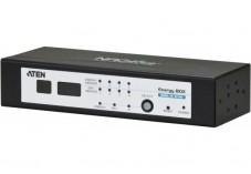 Aten EC1000 controleur IP pour 4 Multiprises IP-Ready