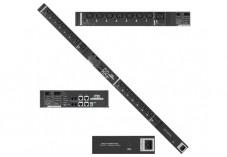 Aten PE8216G PDU Vertical 16 prises Control+Mesure par prise