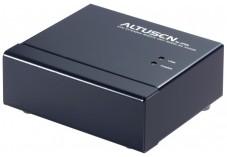 Aten KA9250 altusen module console pour KVM KH0116