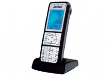 Mitel/aastra 612 V2 téléphone sans fil DECT pour PABX Aastra