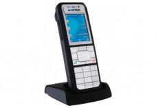 Mitel/aastra 622 V2 téléphone sans fil DECT pour PABX Aastra