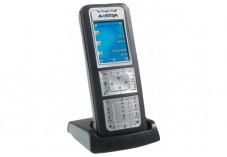 Mitel/Aastra 632 V2 téléphone IP65 sans fil dect pour pabx aastra