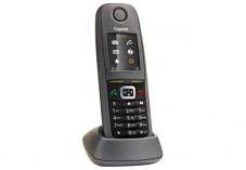 Gigaset R650H PRO Téléphone DECT Suppl. IP65 et Antichoc