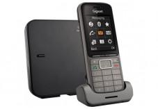 Gigaset SL750 pro téléphone sans fil dect & bluetooth