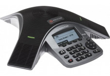 POLYCOM Voice Station IP 5000 Télé-conférencier VoIP SIP