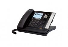 Alcatel temporis IP700G sip poe téléphone ip