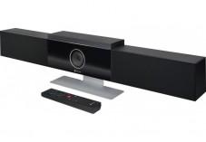 POLYCOM STUDIO solution de visoconférence USB pour petites salles