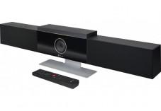 POLY STUDIO solution de visoconférence USB pour petites salles