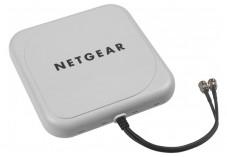 Antenne wifi directionnelle 10 dBi Netgear ANT224D10