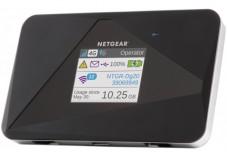 Netgear AC785 routeur mobile hotspot 4G désimlocké