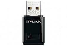 Mini clé usb wifi 11n 300Mbps Tp-link TL-WN823N
