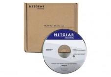 Netgear WC7510L extension controleur WC7520 - 10 bornes supp