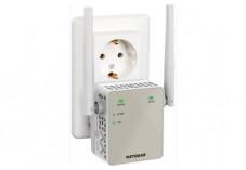 Netgear EX6120 Répéteur WiFi universel AC1200