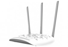 TP-LINK TL-WA901N POINT D'ACCES/BRIDGE WIFI 450Mbps