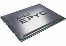 PROCESSEUR SERVEUR AMD EPYC 7351P@2,4 GHz SOCKET SP3