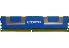 Mémoire HYPERTEC HypertecLite 32Go 2133MHz 1.2v DDR4 LRDIMM