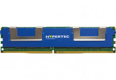 Mémoire HYPERTEC HypertecLite 64Go 2133MHz DDR4 Load Reduced Quad Rank LRDIMM