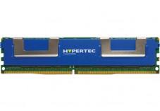 Mémoire à Registres HYPERTEC HypertecLite 16Go 1333MHz ECC DDR3 RDIMM