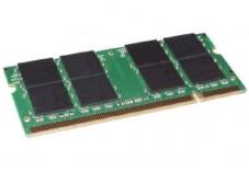Mémoire HYPERTEC HypertecLite 4Go PC2-6400 DDR2 SODIMM