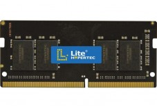 Mémoire HYPERTEC HypertecLite® 4Go DDR4-2400 1Rx8 1.2V 260Pin SODIMM