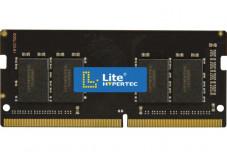 Mémoire HYPERTEC HypertecLite 8Go 2133MHz 1.2v DDR4 SODIMM