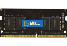 Mémoire HYPERTEC HypertecLite® 8Go DDR4-2400 2Rx8 1.2V 260Pin SODIMM