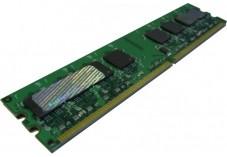 Mémoire HYPERTEC HypertecLite® 1Go PC2-6400 DDR2 Single Rank UDIMM