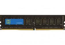 Mémoire HYPERTEC HypertecLite 4Go 1333MHz 1.5v DDR3 UDIMM