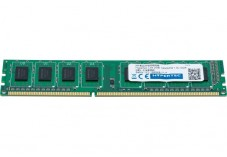 Mémoire HYPERTEC HypertecLite 4Go 1600MHz 1.5v DDR3 Single Rank UDIMM