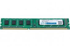 Mémoire HYPERTEC HypertecLite 8Go 1600MHz 1.5v DDR3 Single Rank UDIMM