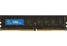 Mémoire HYPERTEC HypertecLite® 16Go DDR4-2133 2Rx8 1.2V 288Pin ECC UDIMM