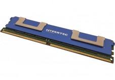 HypertecLite® 16Go DDR4 2666MHz UDIMM