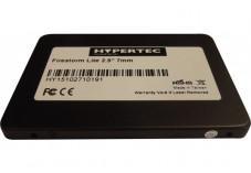SSD HYPERTEC   FirestormLite 120Go 2.5