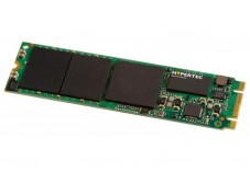 Hypertec FirestormLite 256Go M.2 2280 NVMe PCIe Gen 3x4 SSD, 2060/1105(MB/s)