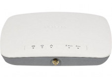 Netgear WAC730 point d'acces wifi dual-band AC1750 poe