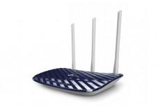 TP-LINK Archer C20 routeur WiFi AC750