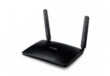 Tp-link archer MR200 V4 modem routeur 4G LTE WiFi AC750