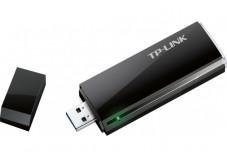 Tp-link Archer T4U cle USB 3.0 WiFi Dual-Band AC 1200 Mbps