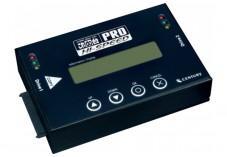 Copieur autonome HDD & SSD 2,5