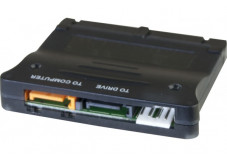 Adaptateur SATA / IDE bi-directionnel
