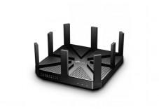 Tp-link archer C5400 routeur gigabit wifi tri-band C5400