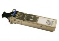 Module SFP pour HP 1000LX monomode 10km (equiv J4859C)