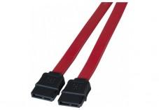 Câble SATA - 50 cm