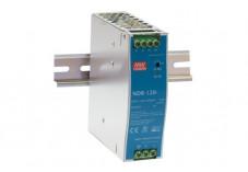 Alimentation industrielle 48 V - 120 W / 2,5 A rail DIN